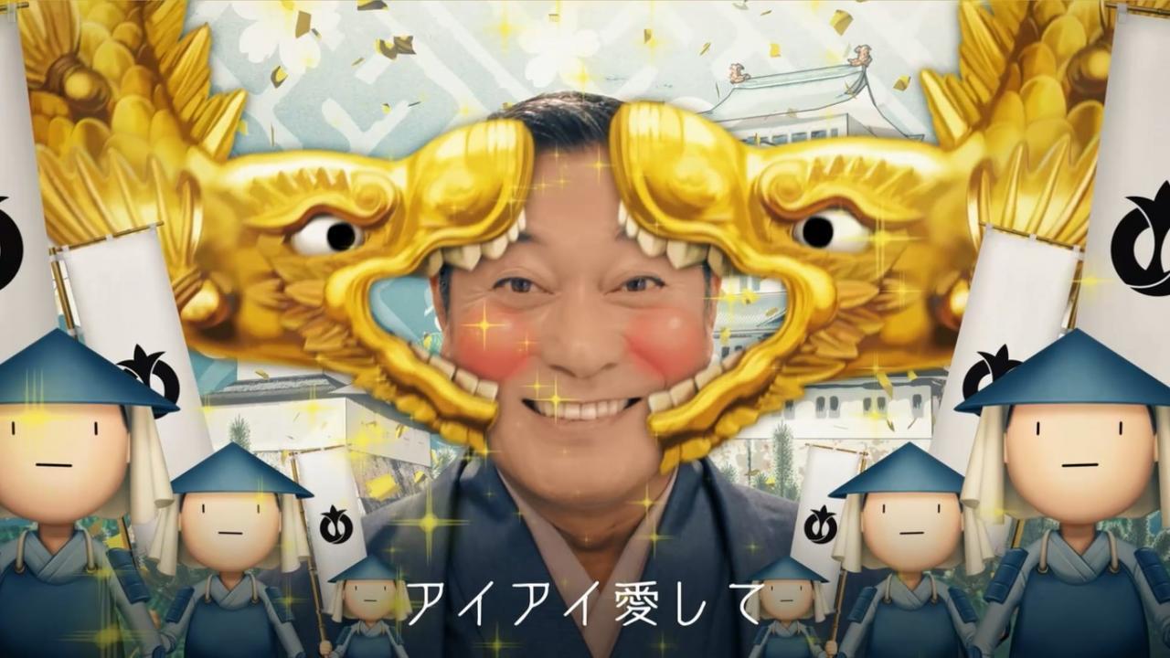 日本の超有名デザイナー、アートディレクター13選